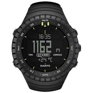 F-S-Suunto-Core-All-Black-Men-SS014279010-from-Japan-with-Tracking-number