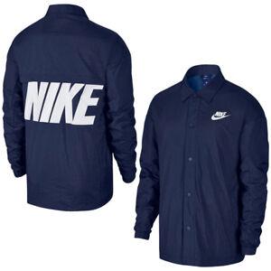Nsw 885953 Herren 429 Nike Hybrid Mantel s Binary Jacket Woven Neu Jacke Gr Blau qIqwxCaZ1
