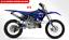 Custom-Graphics-Decal-Kit-for-Yamaha-YZ125-YZ250-YZ-125-2015-2016-2017-2018-2019 thumbnail 6