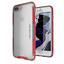 For-iPhone-8-Plus-7-Plus-Case-Ghostek-CLOAK-Clear-Wireless-Charging-Cover thumbnail 20
