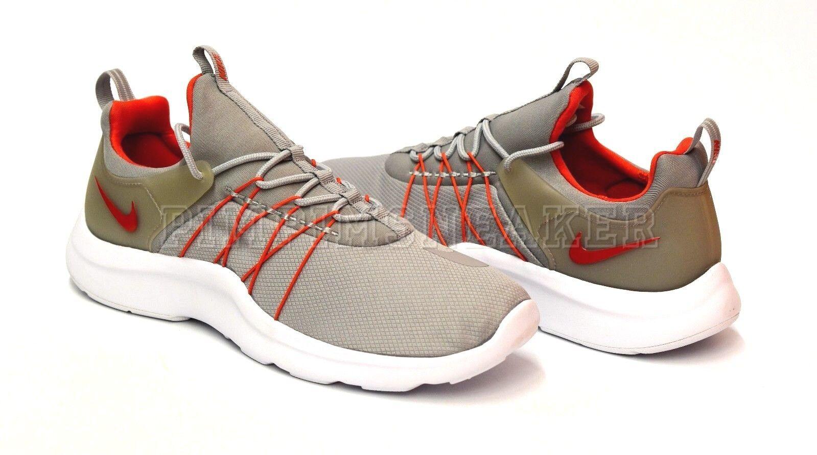 Men`s Nike Darwin 819803 051