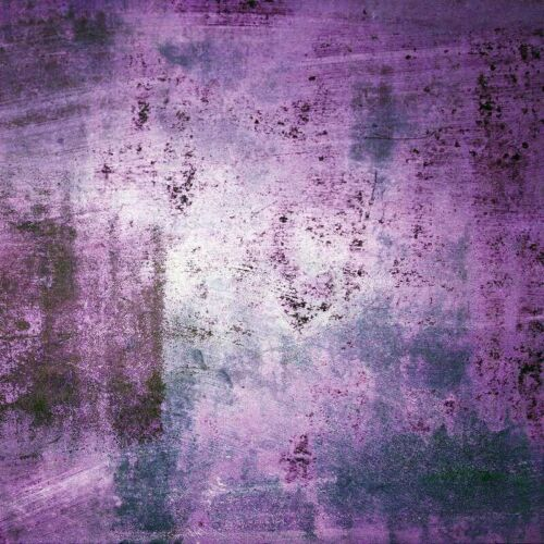12x12 Oxidation Oxidation #7 2pc Scrapbook Paper Ella /& Viv