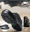 2019-shoe-safety-Hot-Sale-good-prices-safety-jogger-shoes-winter-warmly-for-your 縮圖 4