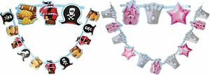 2-2m-Pirate-Princess-Bunting-Birthday-Party-Home-Decoration-Chid-Banner-Boy-Girl