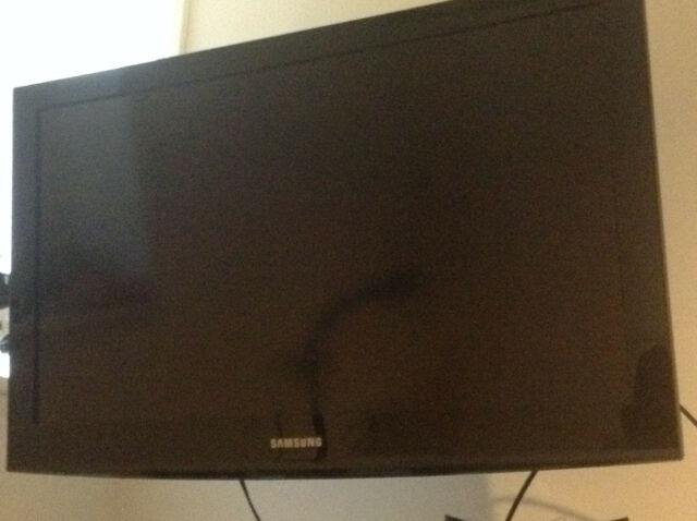 SAMSUNG LN32D403E4D LCD TV WINDOWS 8.1 DRIVERS DOWNLOAD