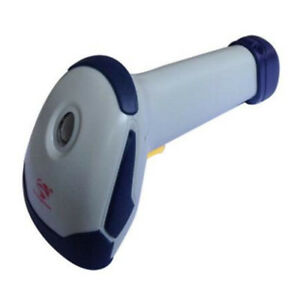 Handheld-Plug-and-Play-USB-Laser-Bar-Code-barcode-Scanner-Similar-MK9540-LS2208