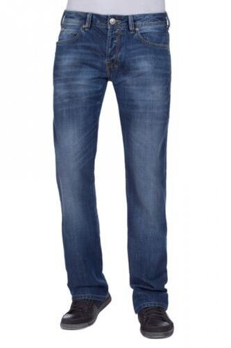 LTB Men's Jeans Roden 50186-2470 Bootcut Giotto Wash NEW