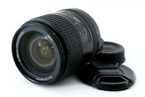 Nikon-AF-S-DX-NIKKOR-18-300mm-F-3-5-6-3G-ED-VR-AF-Lens-from-Japan-565418