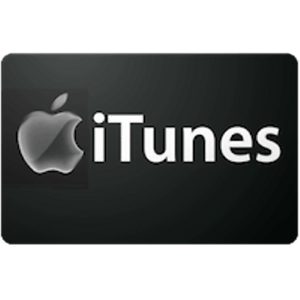 Itunes-Gift-Card-100-Value-Only-97-00-Free-Shipping