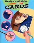 Cards by Helen Greathead (Hardback, 2005)