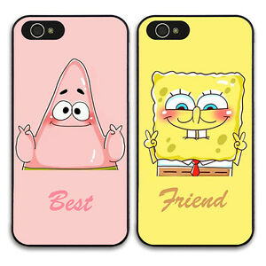 carcasa best friend iphone 6 plus