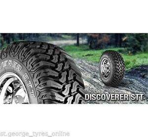 4-X-New-31X10-5R15-COOPER-DISCOVERER-STT-MUD-TERRAIN-TYRES-OFF-ROAD-MAX-TYRES