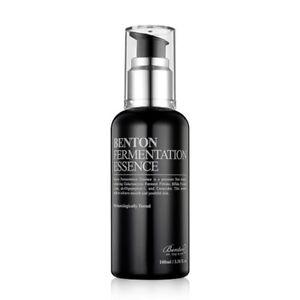 BENTON-FERMENTATION-ESSENCE-100ml-Korea-Cosmetic