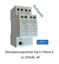 Finder Überspannungsschutz 230V Überspannungsableiter Typ3 7P.36.8.275.2003