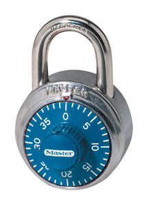 Master-Lock-1-7-8-in-Anti-Shim-Technology-Steel-Combination-Padlock-1506D