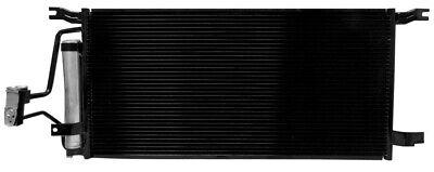 New Condenser 3050 Fits Rendezvous Terraza Uplander Venture Silhouette Aztek V6