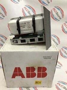 ABB-DSQC508-3HAC5393-2-11-BATTERY-BACKUP-UNIT