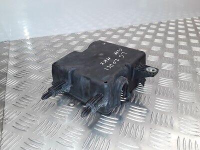 renault laguna iii 2010 diesel fuse box cover 284b10001r 110kw genuine  vei115 | ebay  ebay