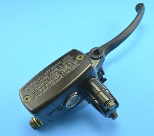 25mm BRAKE MASTER CYL /& CLUTCH YAMAHA V STAR 650//950//1100 TOURER CUSTOM