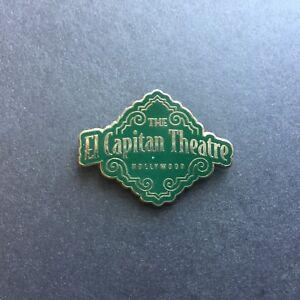 DSF-El-Capitan-Theatre-logo-pin-Disney-Pin-84414