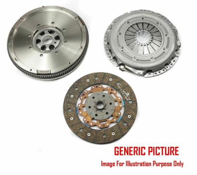 LuK 600 0149 00 Clutch Kit