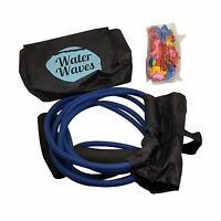 Water Waves Balloon Launcher - 3 Person Balloon Slingshot - Up ... Free Shipping
