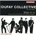 The Dufay Collective:Miri It Is (1995)