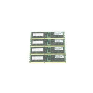 64GB-4X16GB-2Rx4-PC3L-10600R-Elpida-Server-RAM-HP-PN-628974-081