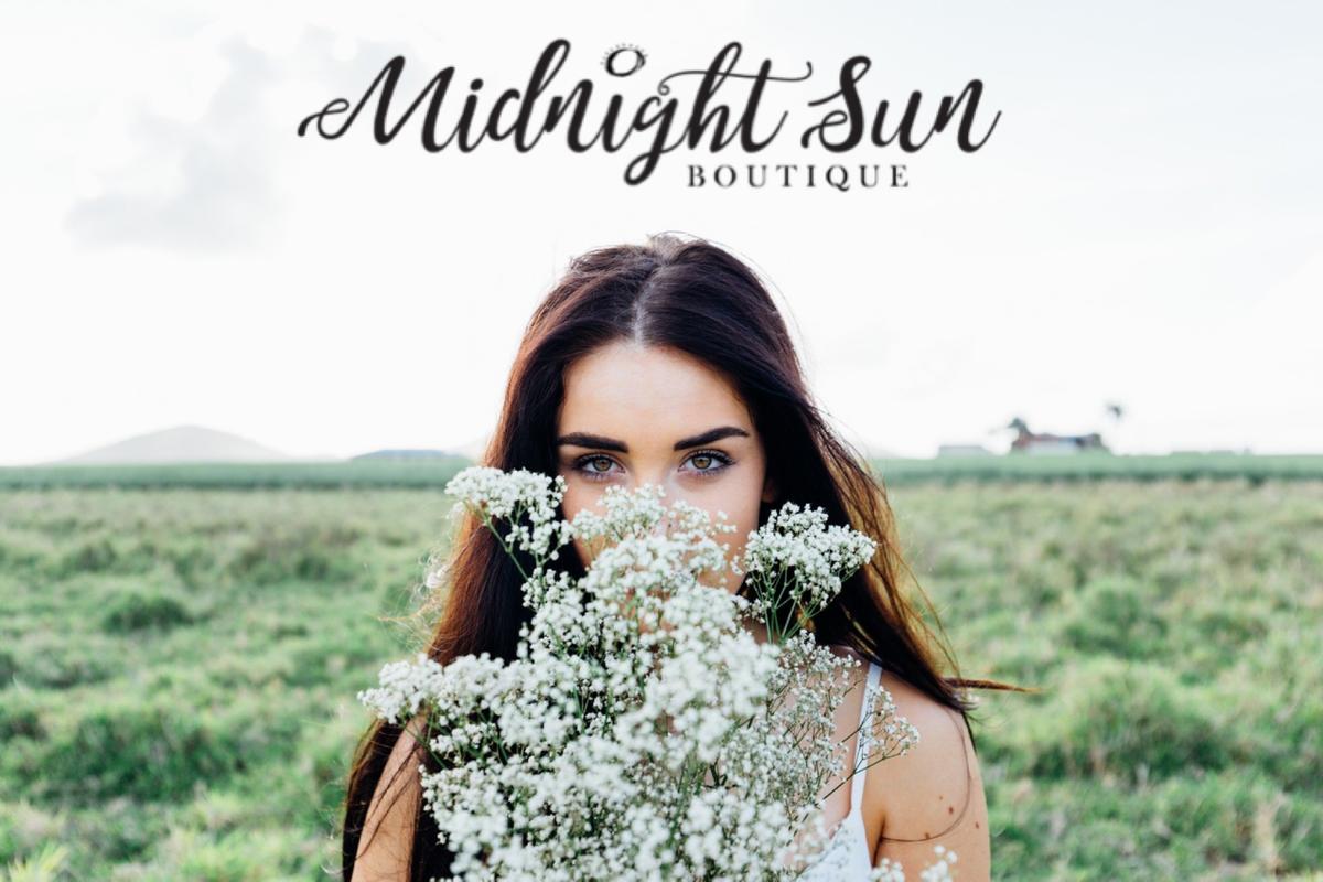 midnightsunboutique