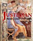 Justinian - New Constitutions - Vol. 2: (Novellae Constitutiones) by Samuel P Scott (Paperback / softback, 2014)