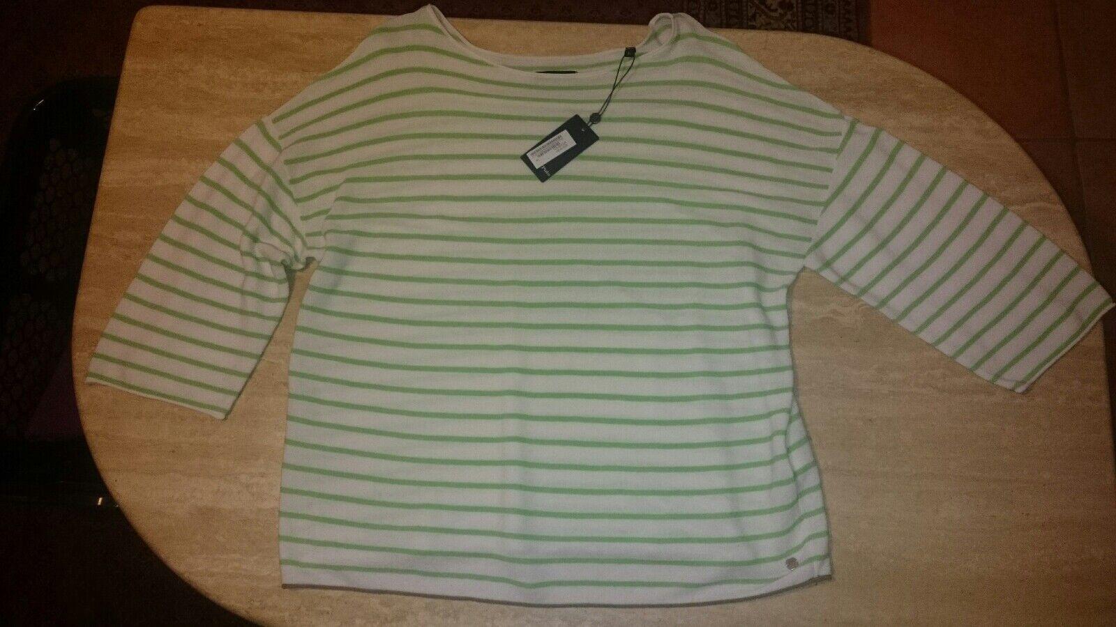 Marc O´Polo Shirt XL  NEU