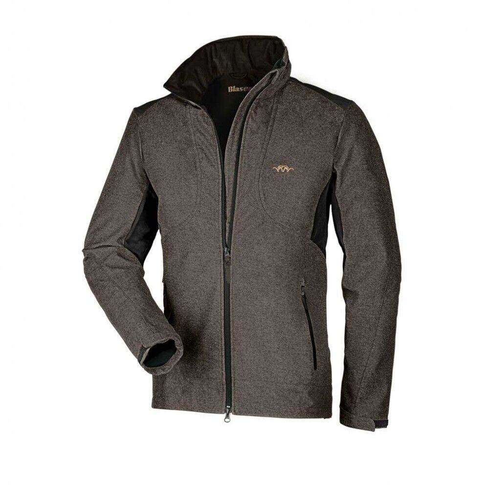 Blaser vintage Softshell chaqueta caballeros