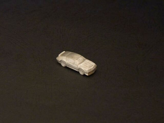 Miniature for Painting Alpine A310, N 1:160