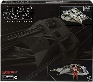 Star-Wars-The-Black-Series-Snowspeeder-Vehicle-with-Dak-Ralter-Figure-6-Inch-Sca