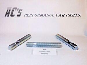 10 Kabelbinder *** Heat Wrap cable tie 15m Titan Hitzeschutzband 50mm 1400°C