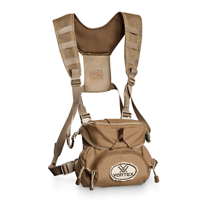 Vortex-Guide-BinoPack-Harness-P300