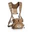 Vortex-Guide-BinoPack-Harness-P300 thumbnail 1