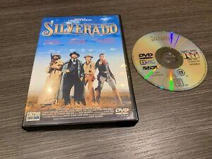 Silverado-DVD-Kevin-Costner-Danny-Glover-Jeff-Goldblum