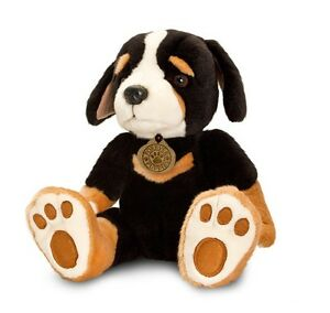 Image Is Loading Keel Toys Forever Puppies 25cm Rottweiler Dog Cuddly