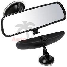 Herbert Richter 10410701 Passenger Rear-View Interior Mirror