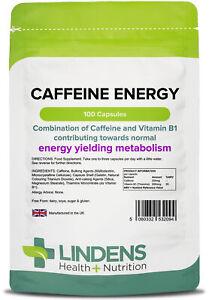 Caffeine-Energy-Boost-200mg-Combination-of-Caffeine-B1-Sports100-Capsules-2094