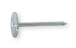 Leichtbauplattenstifte-Stormnagel-3-4-x-80-2-5-kg-neu-Sonderposten