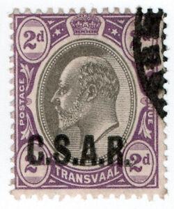 I-B-Transvaal-Railways-CSAR-2d