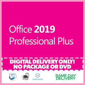 Office-2019-Professional-Plus-Product-Key-Activation-License