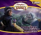 Adventures in Odyssey: Darkness Before Dawn 25 by Paul McCusker and AIO Team (2004, CD)