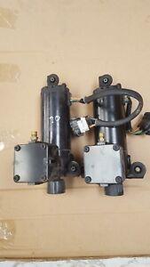 Range-rover-p38-air-suspension-pump