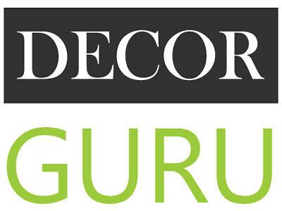 DecorGuru_EU