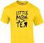 miniature 8 - Little Monster Kids T-Shirt Boys Girls Enfant Tee Top