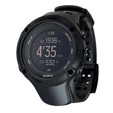 Suunto Ambit 3 Peak Outdoor Escursionismo Bussola Altimetro GPS MultiSport orologio in esecuzione