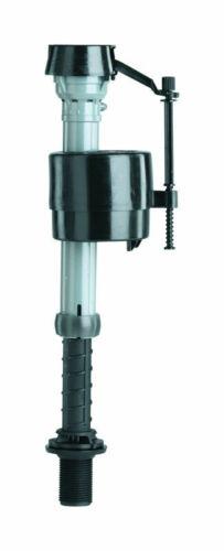 Fluidmaster  Adjustable Ballcock